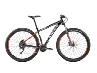 LAPIERRE 2019  Edge 229 black