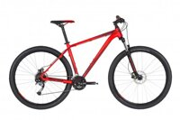 "KELLYS Spider 30 Red 29""2019"