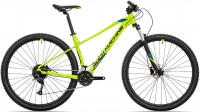 kolo Rock Machine Torrent 20-29 (S) gloss radioactive yellow/black/petrol blue