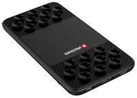 powerbanka SWISSTEN Slim wireless 5 000 mAh