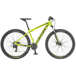 Horské kolo SCOTT 2019 Aspect 960 yellow/grey
