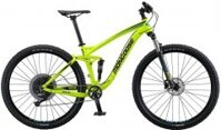 "MONGOOSE SALVO 29"" COMP 2019"