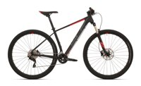 Superior  XC 889 MTB SPORT 2019 matte black dark grey