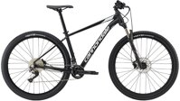 "CANNONDALE 2018 TRAIL 29"" 3"